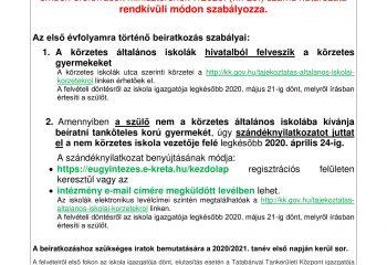 jó-FELHÍVÁS-plakát-2020_21