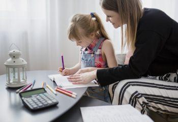 otthoni-tanulas