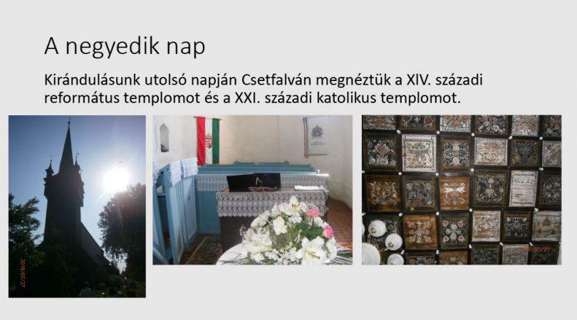 Karpatalja (19)