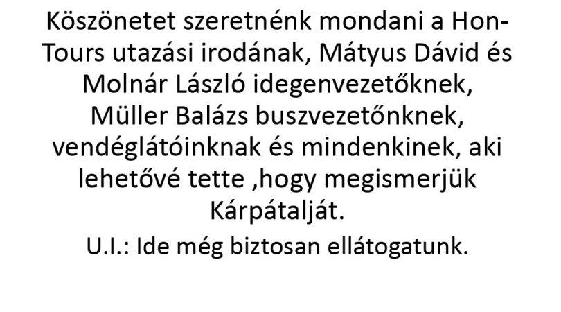 Karpatalja (23)