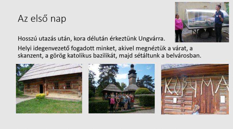Karpatalja (3)